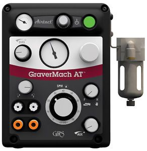 GRS GraverMach AT