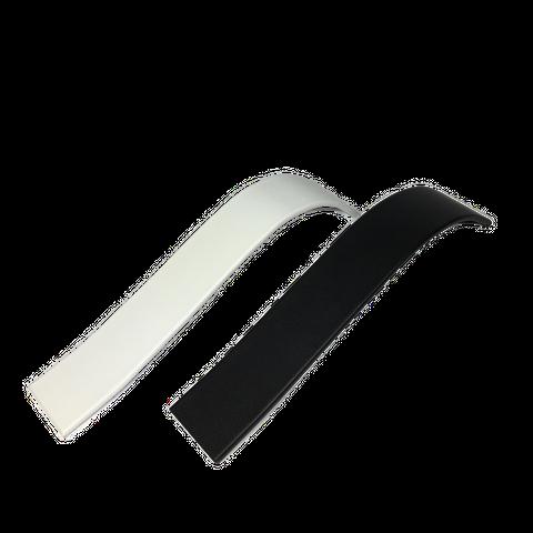 Bracelet Slope