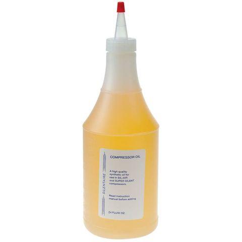 Silentaire Compressor Oil 710ml