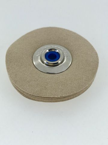 Hatho Cosima Polishing Disc