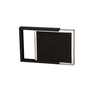 Vaniman Filter Bags and Cartridges