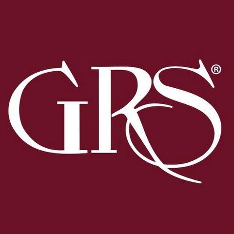 GRS Foot Control - Graversmith