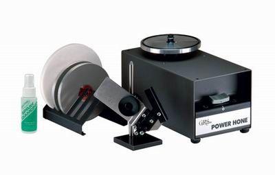 Power Hone Dual Angle System 230V
