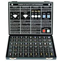 Diamond Master 2 - Set of 99