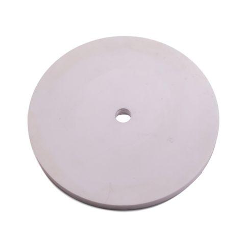 Syen Set - Flat Ceramic Lap 150 mm