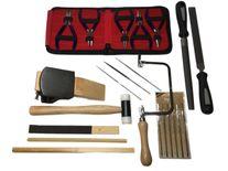 Tool Kit - Basic