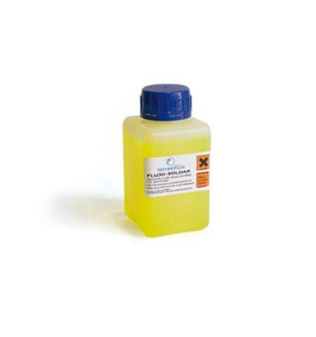 Technoflux Soldering Solution (250ml)