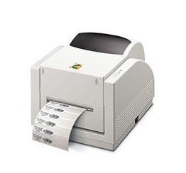 Label Printer XO300