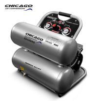 Air Compressor Chicago 20L