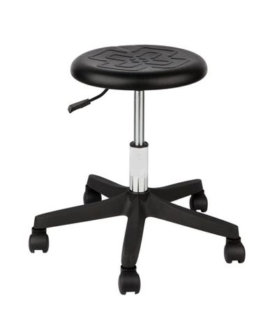 Durston Jewellers Stool
