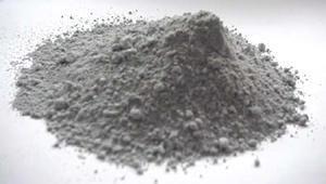 High GradeTin Oxide