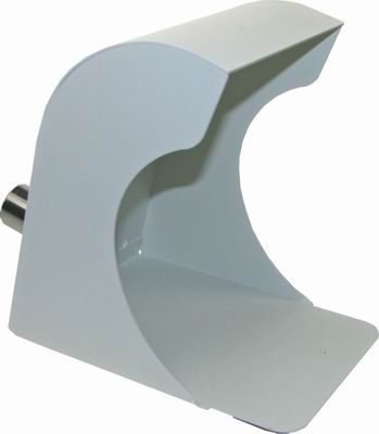 Foredom Dust Collector (Metal)
