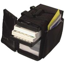 800s  Carry Case - holds up to 11 trays