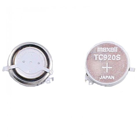 CTL1616 CAPACITOR