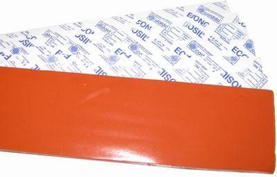 Castaldo Econosil Vulcanizing Rubber - 2.27kg