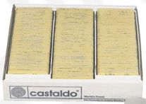CASTALDO GOLD LABEL PRE-CUT