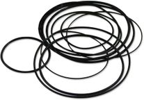 Assorted Gasket