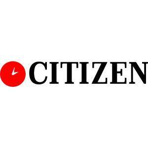 Citizen Buckle