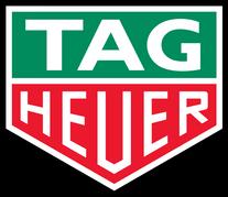 TAG Movement