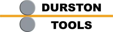 Durston C-Clips