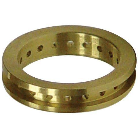 GRS Ring Brass Channel
