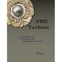 Book - PMC Technic