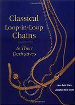 Book - Classical Loop-in-Loop Chains by Jean Stark