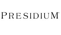 Presidium – Gemstone and Diamond Testing Devices