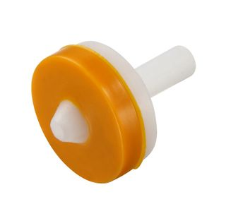 JUMPER VALVE PREMIUM NYLON SUIT 20MM