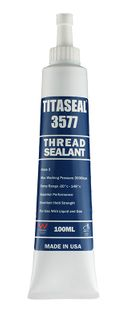 ANEROBIC THREAD SEALANT