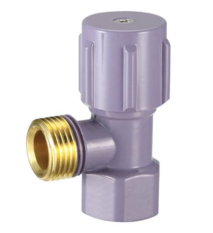 RIGHT ANGLE STOPS - CISTERN STOP KITS