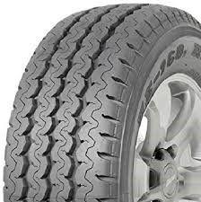 Trailer Tyres