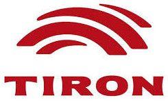 Tiron Tyres