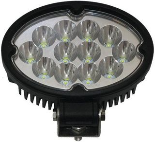 Euro Beam - Driving Light