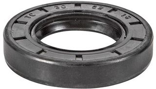 Seals for HS Bearings