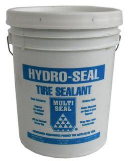 Hydro-Seal