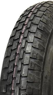 With 250-6 4PR Universal Block Tyre