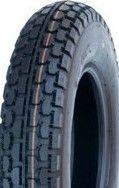 With 250-8 4PR Universal Block Tyre