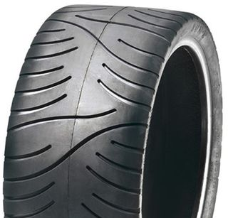 With 15/600-6 4PR Scooter Tyre