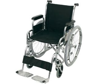 Wheelchair/Mobility Tyres