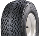 With 18/850-8 4PR Golf Cart Tyre