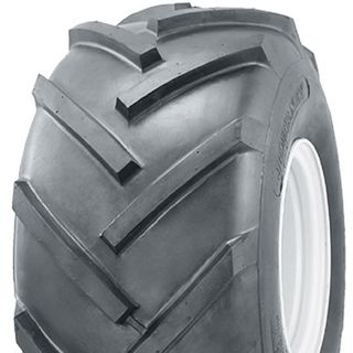 With 20/10-8 4PR Tractor Lug Tyre