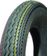 With 520-10 4PR Trailer Tyre