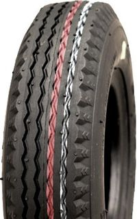 With 480-12 4PR HS Trailer Tyre