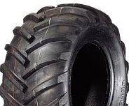 With 23/1050-12 4PR HF255 Lug Tyre