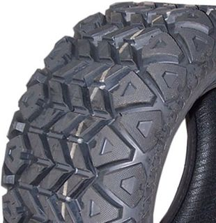 With 20/10-12 4PR P3026 All Trail Tyre