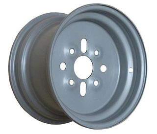 ATV Rims & Componentry