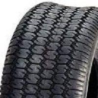 18/750-8 4PR TL Deestone D266 Z-Block Turf Tyre