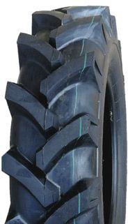 500-12 6PR TT Goodtime KT8509 Tractor Lug Tyre (V8509)