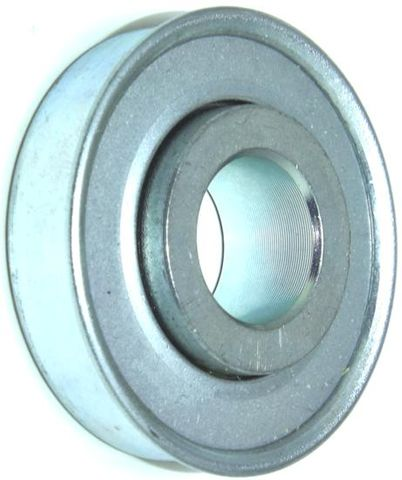 "2"" x ¾"" [50.8 x 19.05mm] Flange Bearing"